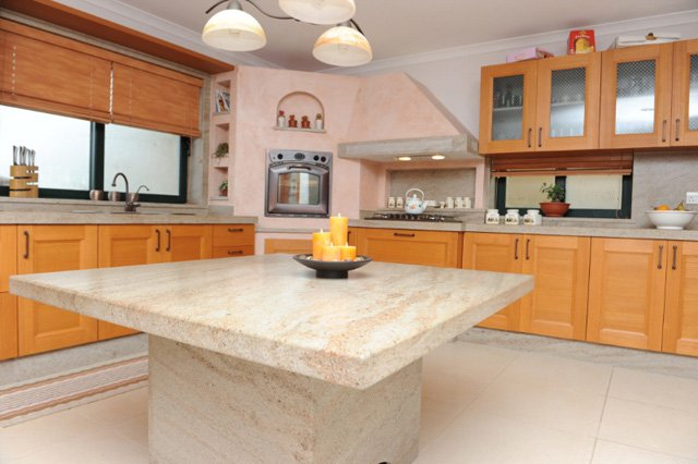 kitchen tops malta granite kitchen tops malta marble kitchen