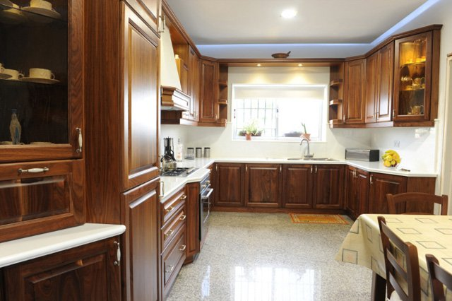 about Ideas For Granite Kitchens on ideas for white kitchen, ideas for kitchen cabinets, ideas for countertops kitchen, ideas for granite tops, ideas for kitchen counter, ideas for yellow kitchen, ideas for kitchen island,