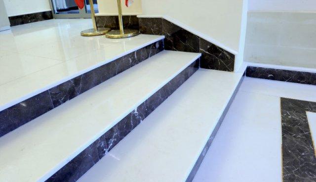 ... Malta Stair Malta Stair Malta Marble ...