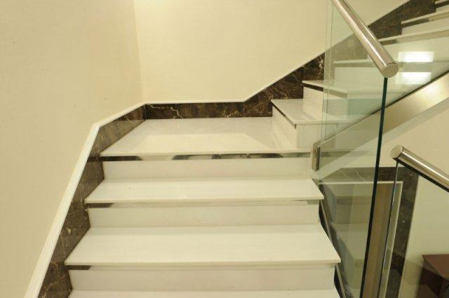 ... Malta Stair Malta Marble ...